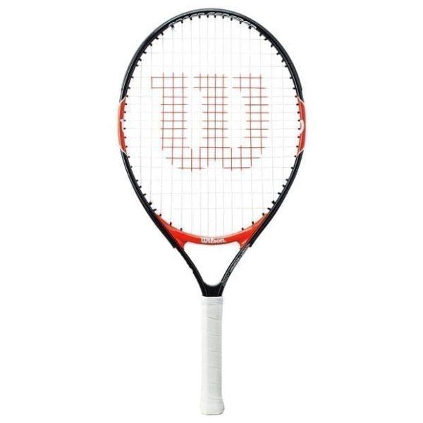 Tennis Racket From Wilson - 23 inch