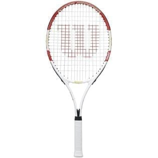 Tennis Racket From Wilson WRT218500 21 inch