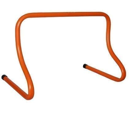 Speed Training Hurdles - 40cm