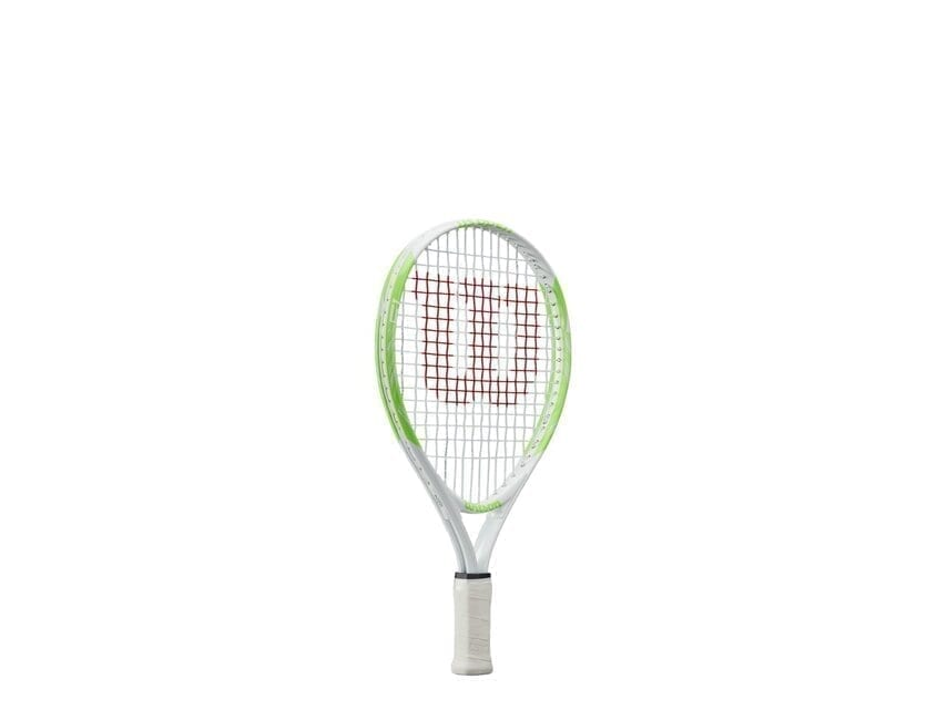 Tennis Racket From Wilson Unisex - 19 inch