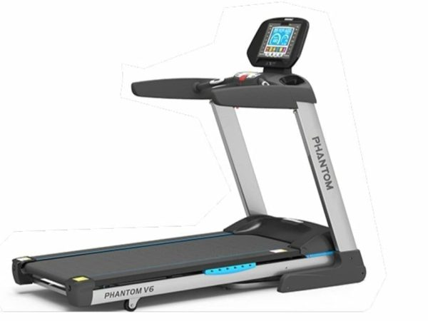 Best Treadmill for Your Gym Room @ Best Prices in the Online Market