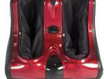 Foot massager- Foot massage machine