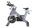 Commercial Spin Steel Bike - Spinning Sport Bike - Open Weight