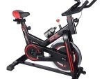 Spin Bike Speed X FO-909 - 200 kg