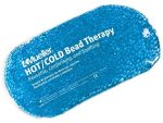 Mueller Beaded Hot /Cold Pack - Gel Beads For physiotherapy