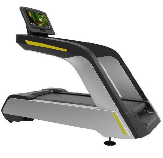 Treadmill Tianzhan TZ-8000A - Treadmill 2 Motors 7 HP - 315 KG