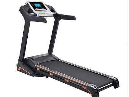 Phantom Treadmill AC Motor 3.5 HP - 190 KG -Phantom 6088