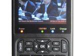 Satlink WS-6906 DVB-S FTA C & KU Band Digital Satellite Finder Meter 3.5 Inch lcd
