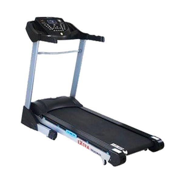 Treadmill Extra 2 Motors AC – Treadmill 200 kg