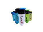 Valeo Shaker Protein