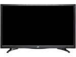 JAC 42 Inch Smart TV - Full HD LED Smart Android TV - 142ASS