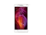 Glass Screen Protector For Xiaomi Redmi Note 4 - Clear