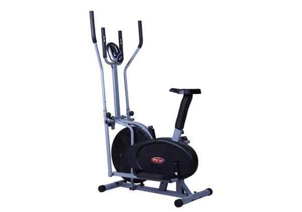 Profit Orbitrac With 4 Hands - Orbitrac Device Bears 120 kg - KLJ-8.2DA