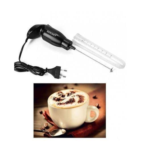 Sokany Coffee Blender - Multipurpose Coffee Mixer