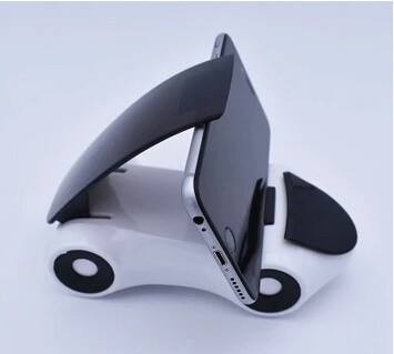Car Mobile Holder - Mobile Holder for Office and Car