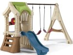 Step2 Play Up Gym Set - kids Games group