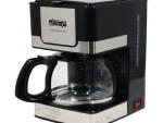 DSP Espresso Coffee Machine - Coffee Machine 800 Watt