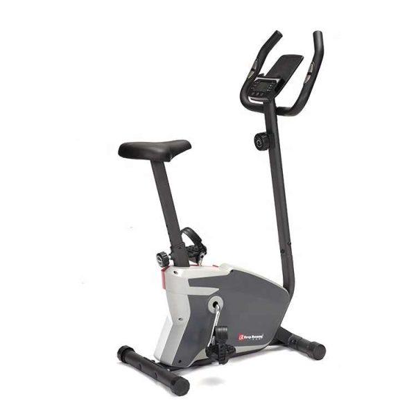 Orbitrac Magnatic Equipment - Orbitrac Fitness Equipment - Maximum user weight 150 kg