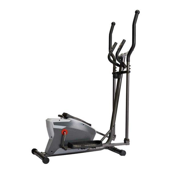 جهاز البتيكال الرياضي من او اي ام - البيتيكال للتمارين المنزلية - اقصى وزن للمستخدم 130كجم