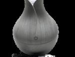Ultrasonic LED Electric Air Freshener - Office Diffuser - 130 ml