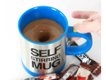 coffee Mixing mug