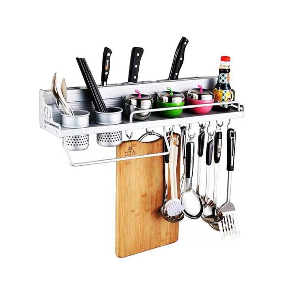 Multipurpose Kitchen