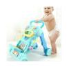 Multifunctional Baby Walker - Baby Walker for Babies