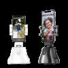 كاميرا مان روبوت للموبايل - كاميرا مان روبوت للتصوير