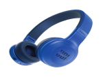 JBL Bluetooth Headphone - Wireless Headset - Blue - Model STN-39