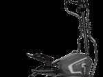 Elliptical Magnetic 8 levels MaxKare - Maximum user weight 160 kg