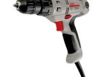 Crown Drill 10mm - Electronic Drill 280 Watt - Model CT10113