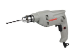 Crown Electric Drilling Drill - Electric Drill 10mm - CT10126