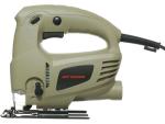 APT CROWN 500W Electric Chainsaw - 230V Electric Saw - Ct15080