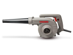 Crown Electric Air Blower 710 W - Blower Suction and Air Expulsion - CT17010