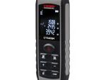 APT Crown Digital Laser Meter - 80 Meter Laser Meter - CT44034