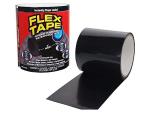 Magic Tape Waterproof Leak - Magic Anti-Leak Adhesive - Black