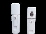 Portable Nano Sterilizer - Steam Sterilizer - White