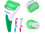 Specifications of the Ice Roll Facial Massager: Brand: Other Type: Skin CareTools Color: white Main Material: N/A