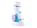4 in 1 Facial Cleansing Brush - Multipurpose Facial Cleansing Brush