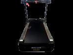 Jaguar AC Motor Treadmill - Want Mile 6 HP T900 - Open Weight