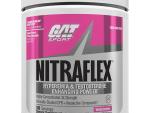 Testosterone Boosting 30 Servings GAT Sport - Testosterone Boosting 300g - Watermelon